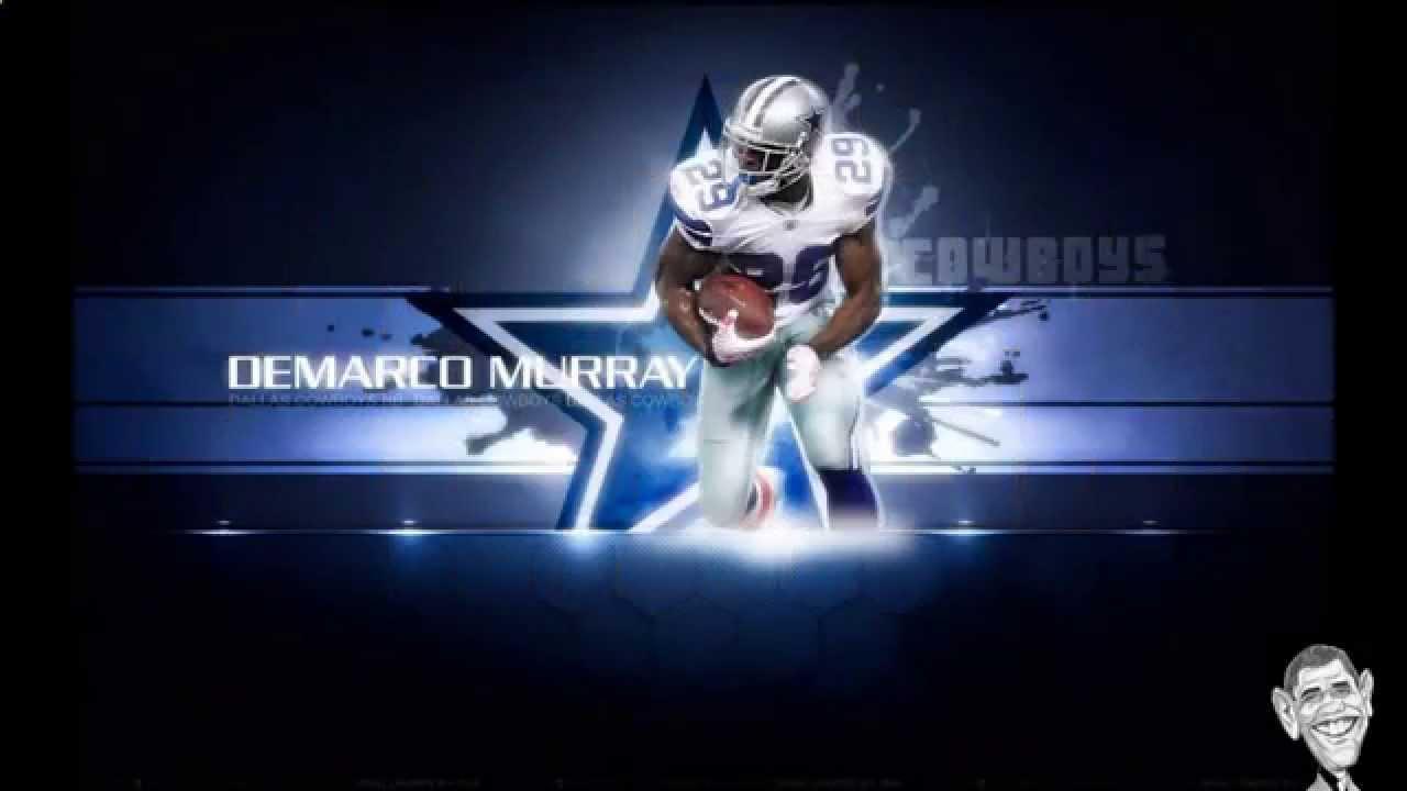 Dallas Cowboys Wallpaper 1280x720