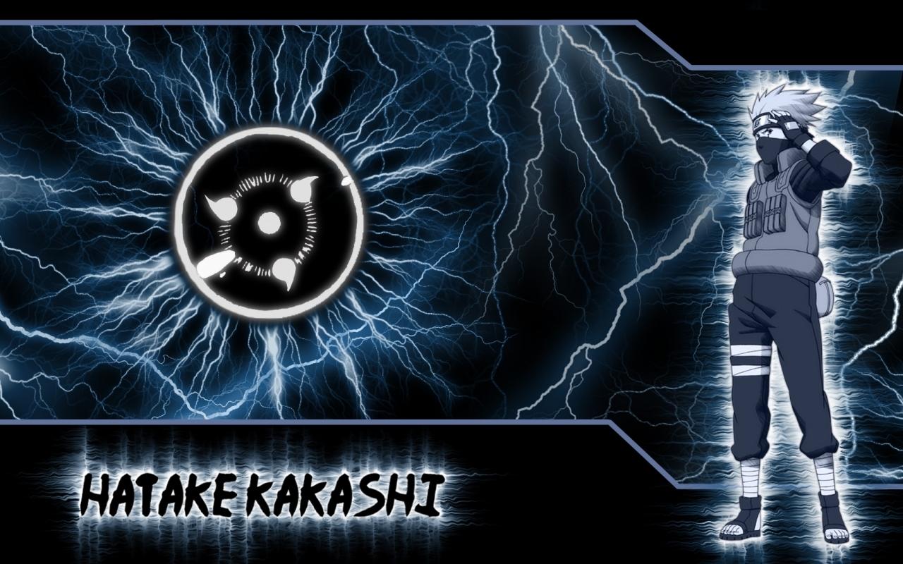 Kakashi  sensei   Kakashi Wallpaper 22605213 1280x800
