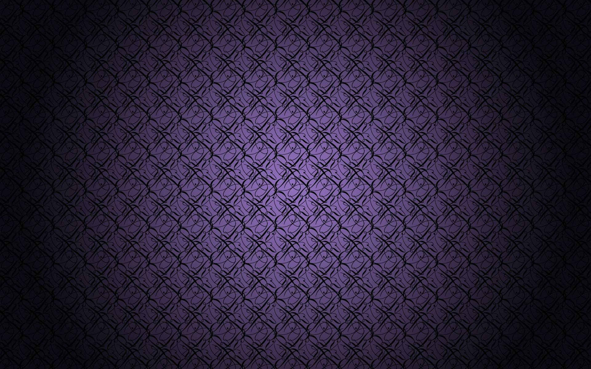 Purple Wallpaper Backgrounds 1920x1200