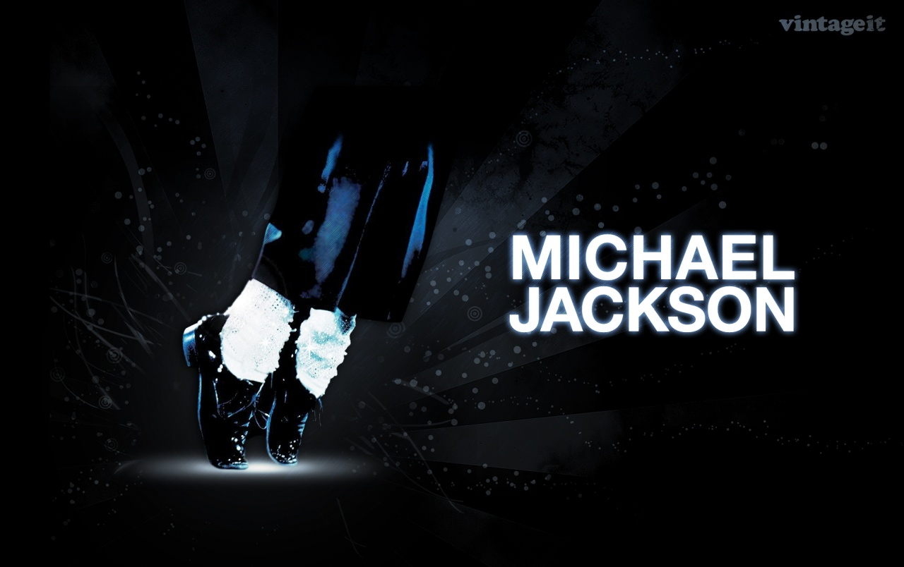 Michael Jackson vintage wallpapers Michael Jackson vintage stock 1280x804