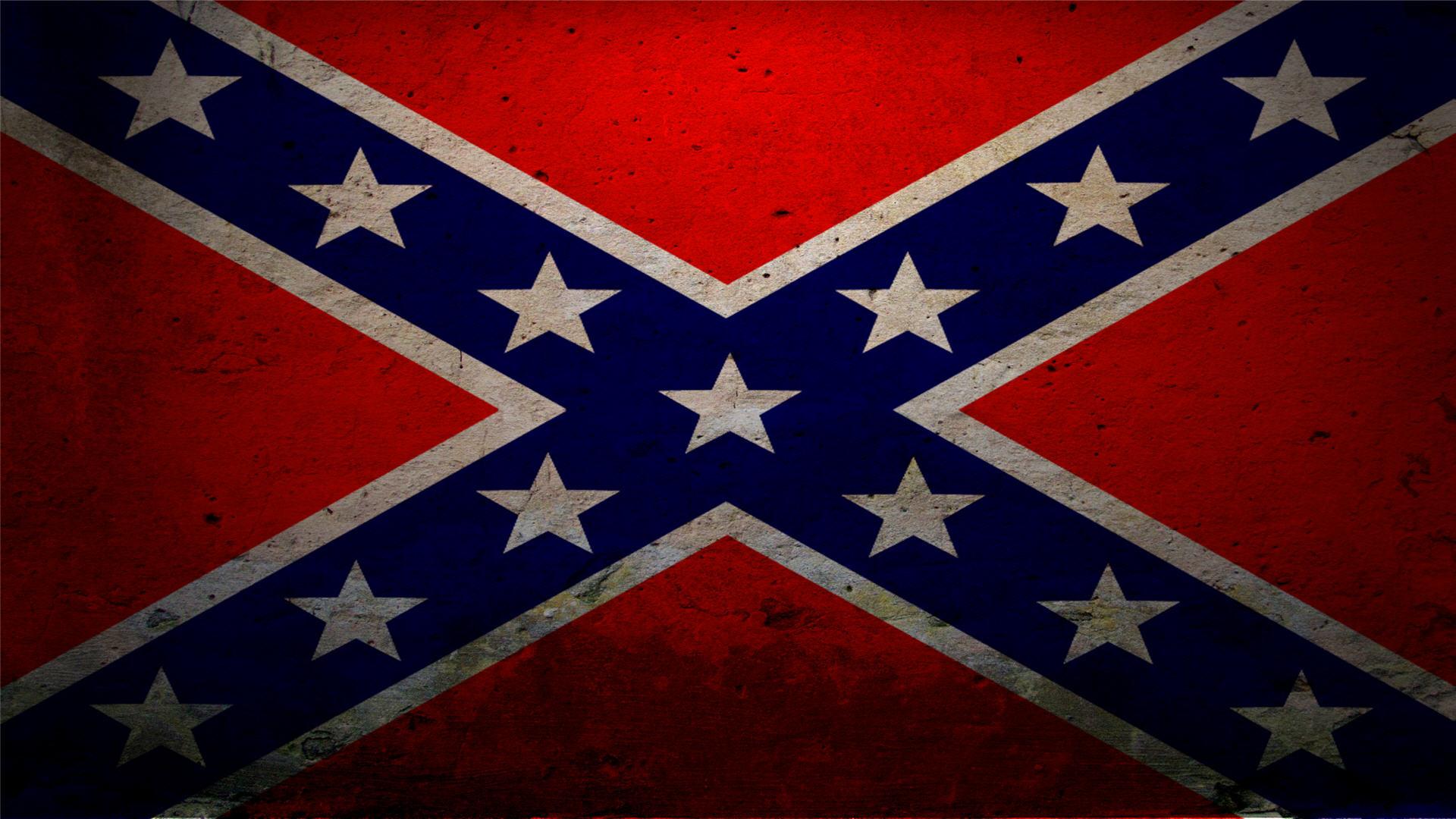 Confederate Flag Wallpaper HD 1920x1080 6323 1920x1080