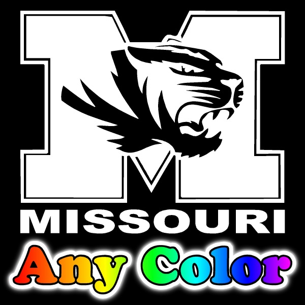 missouri tigers logo iphone wallpaper hd download background 600x600