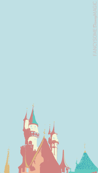 Free Download Disney Castle Wallpaper Tumblr 312x552 For Your Desktop Mobile Tablet Explore 43 Disney Castle Iphone Wallpaper Free Disney Desktop Wallpaper Screensavers Free Disney Desktop Wallpaper Background Disney
