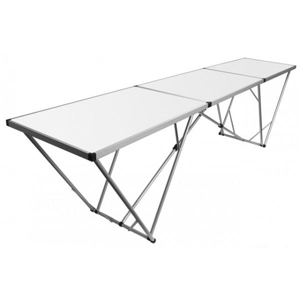 Professional wallpaper table wallpapersafari for Table wallpaper