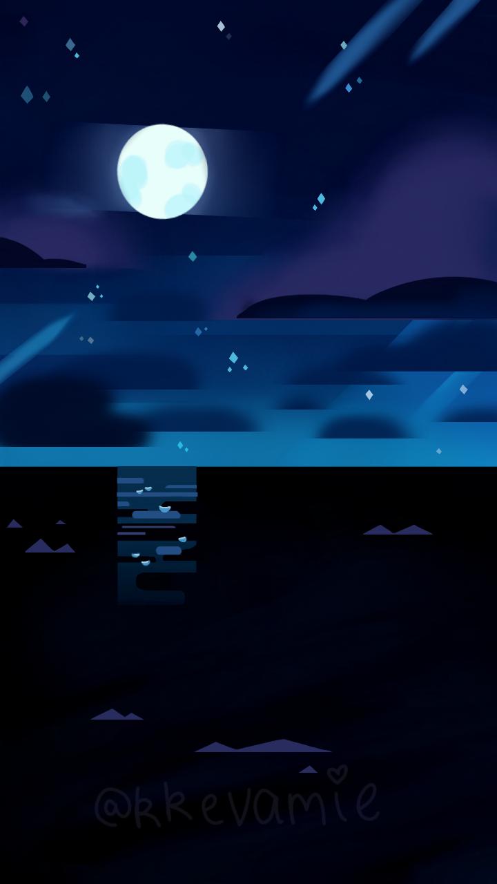 su backgrounds Tumblr 720x1280