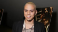 Evan Ross images hot HD wallpaper and background photos 120x67