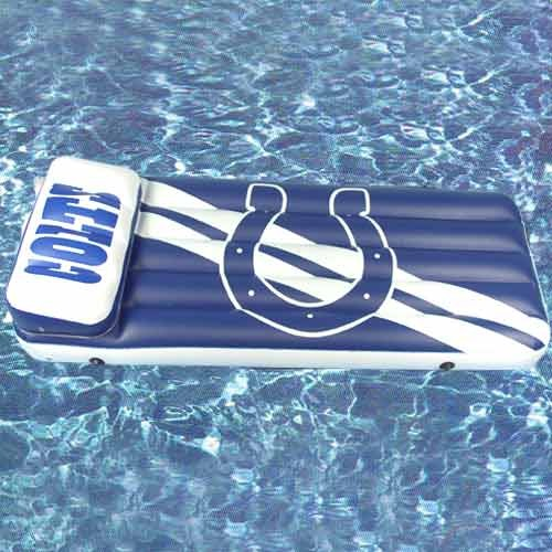colts stuff image search results 500x500