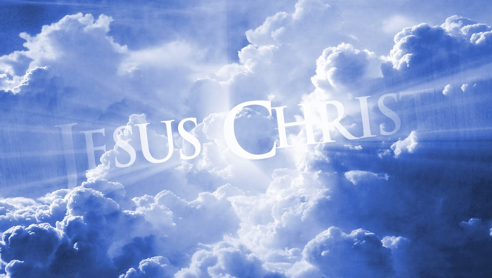 Jesus Christ wallpapers Christians photos 1600x903