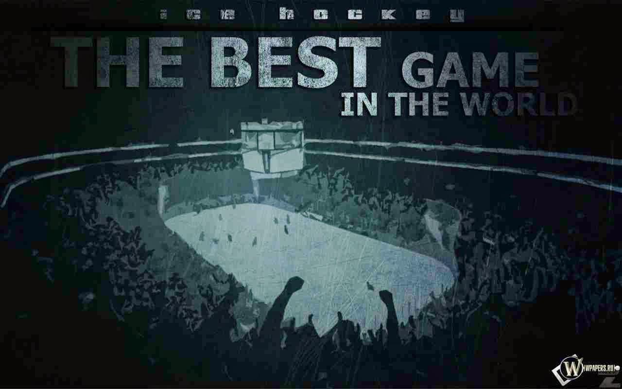 FREE LIVE STREAMING Albany Devils vs Wilkes BarreScranton   AHL 1280x800