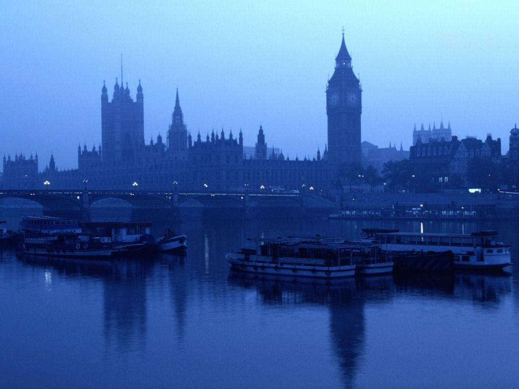 free wallpaper pc computer wallpaper download London 1024x768