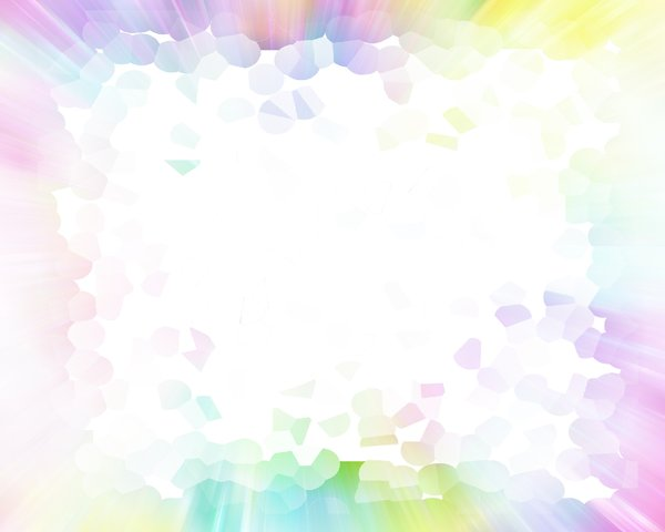 Free Download Pastel Banner Banner In Pastel Rainbow Colours With Copyspace For 600x480 For Your Desktop Mobile Tablet Explore 46 Pastel Wallpaper Designs Pastel Colors Wallpaper Pastel Rainbow Wallpaper