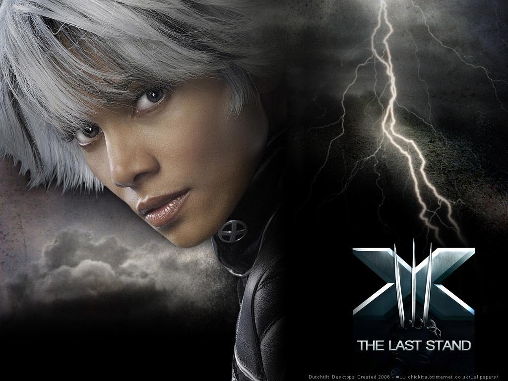 Storm   X Men Wallpaper 901970 1024x768