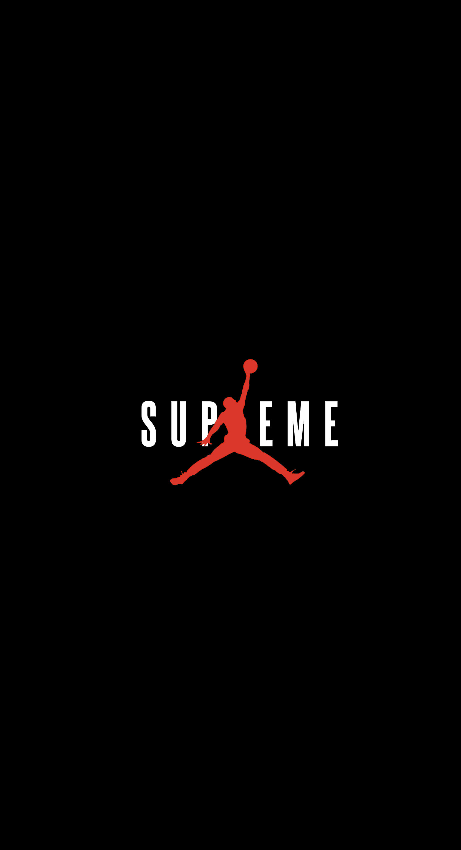 Supreme Wallpaper 73 images 1534x2824