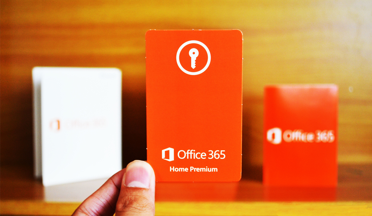 Free Download Office 365 Wallpaper 1240x720 For Your