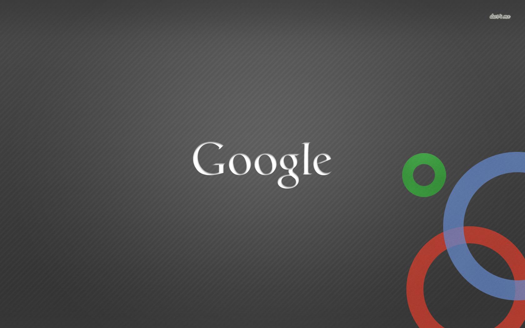 Google wallpaper 1280x800 Google wallpaper 1366x768 Google wallpaper 1680x1050