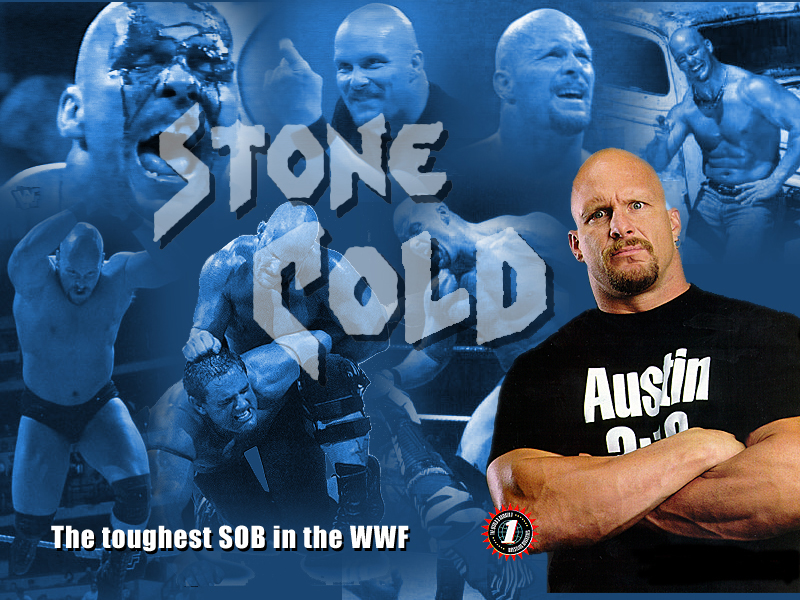 Stone Cold Steve Austin Wallpapers WWE HD Wallpapers 800x600