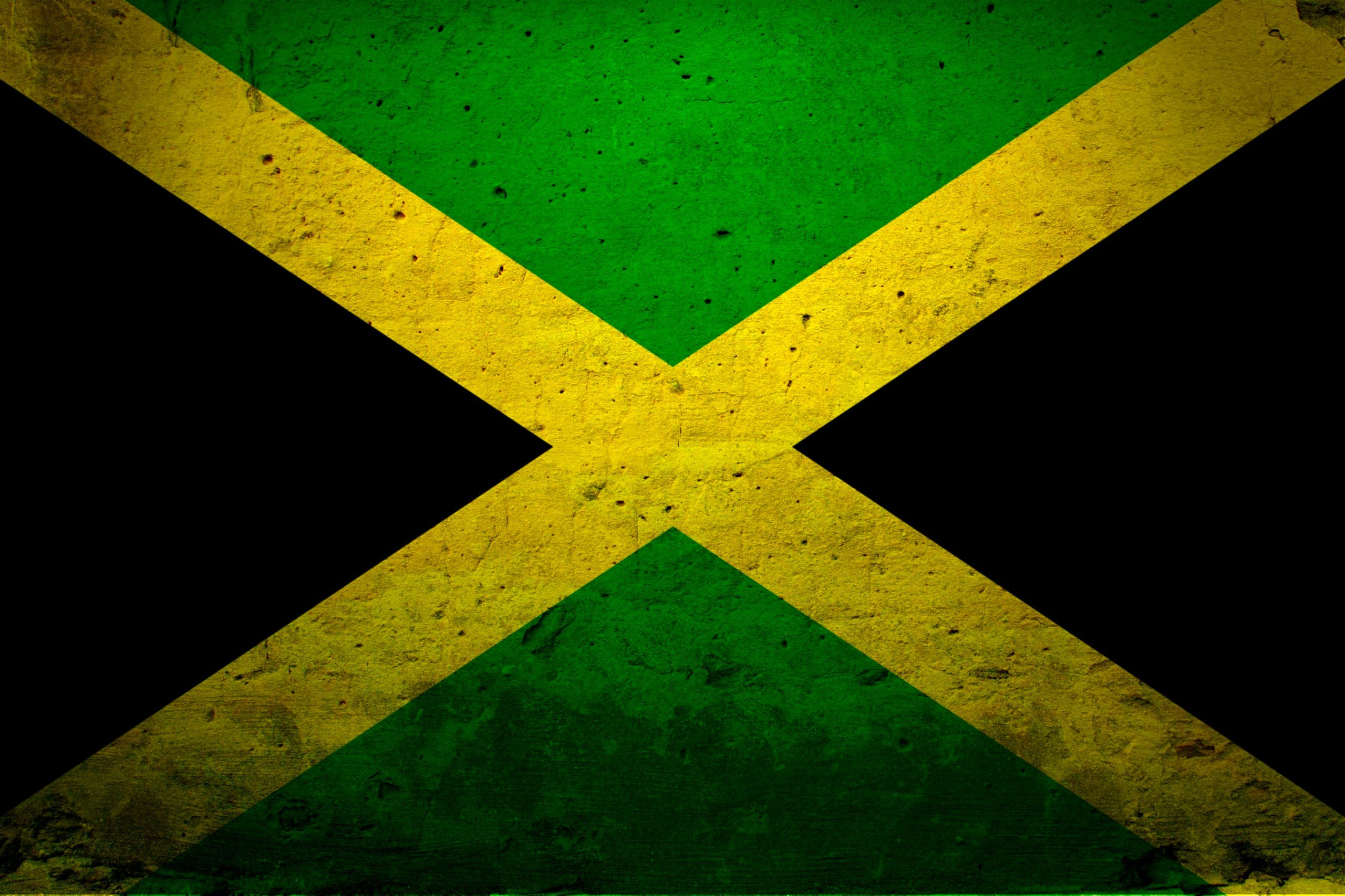 Jamaica Wallpaper 2560x1707 Jamaica 2560x1707