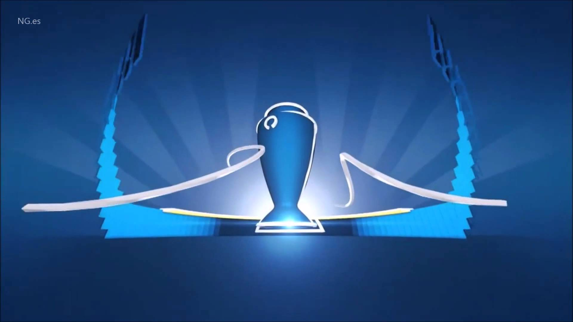 UEFA Champions League Heineken Wallpaper 2016 UEFA 1920x1080