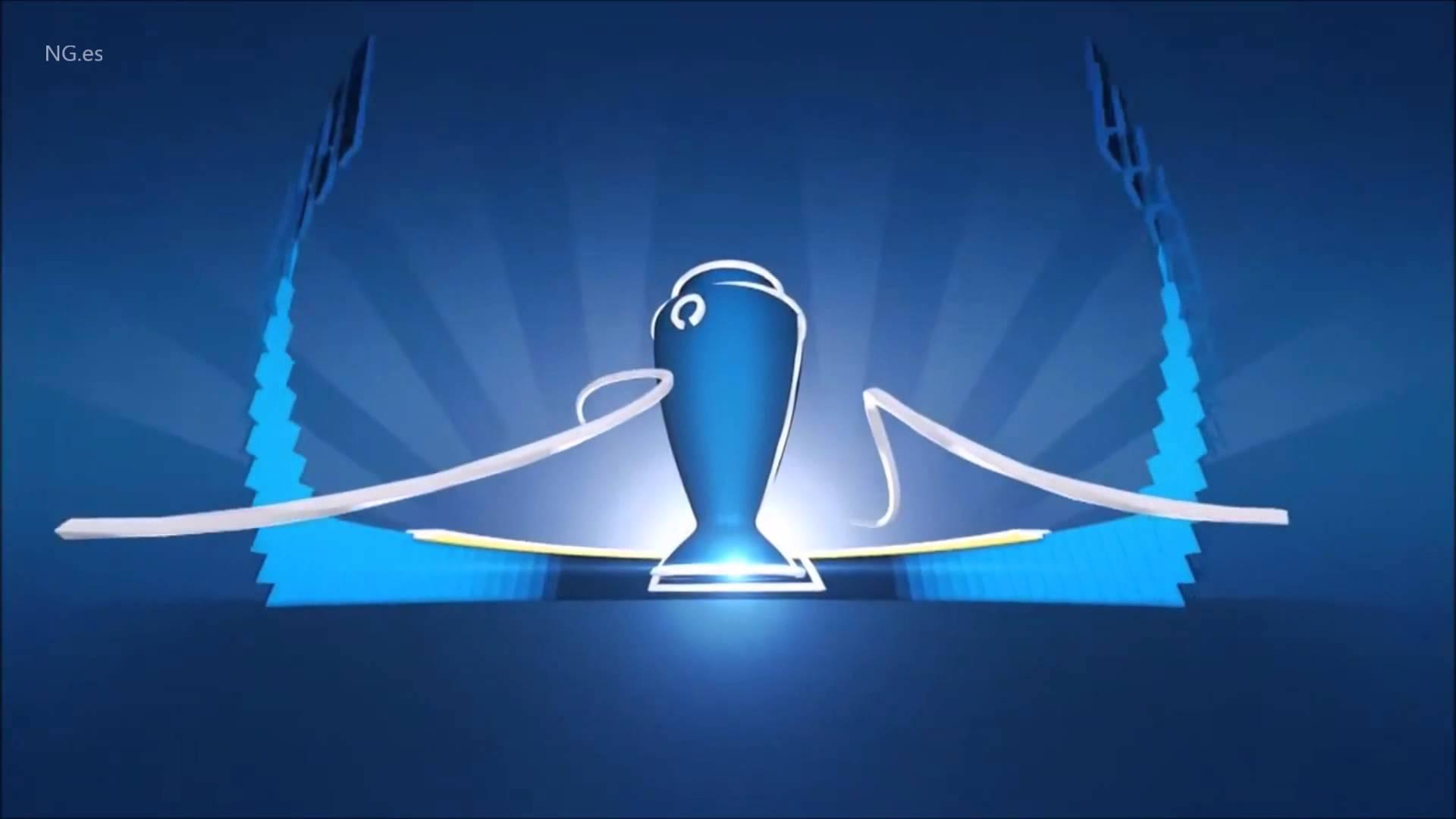 UEFA Champions League Heineken Wallpaper 2016 UEFA 1920x1080