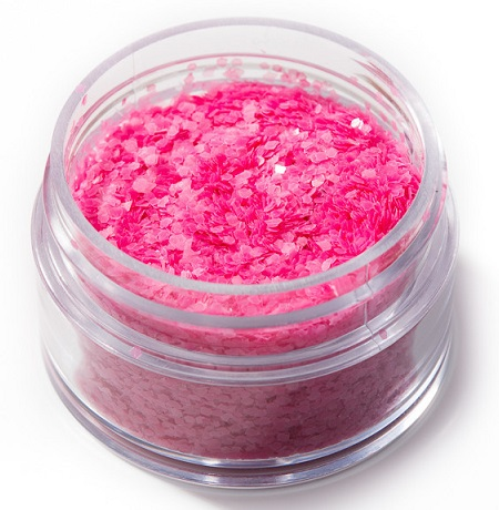 Pink Rainbow Glitter Wallpaper for Pinterest 900x900