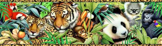 the gallery for gt tata safari dicor wallpapers for desktop