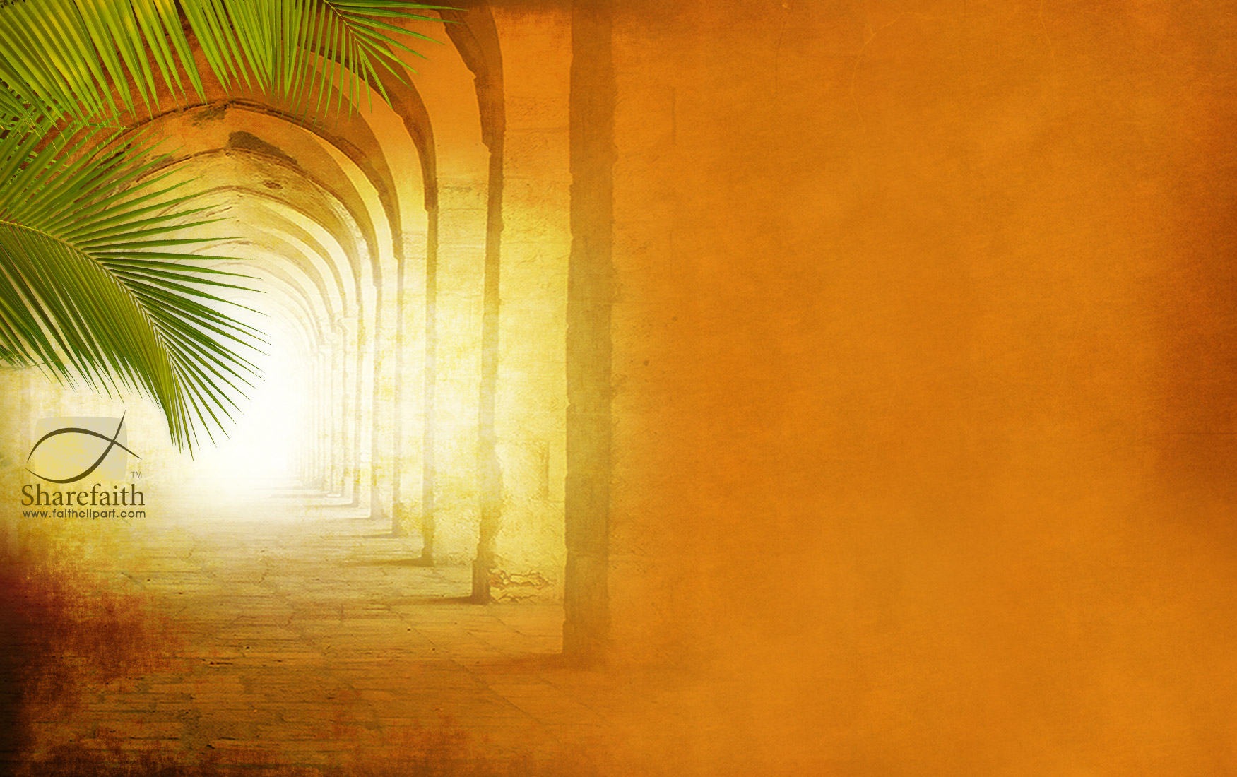 Church Background Images