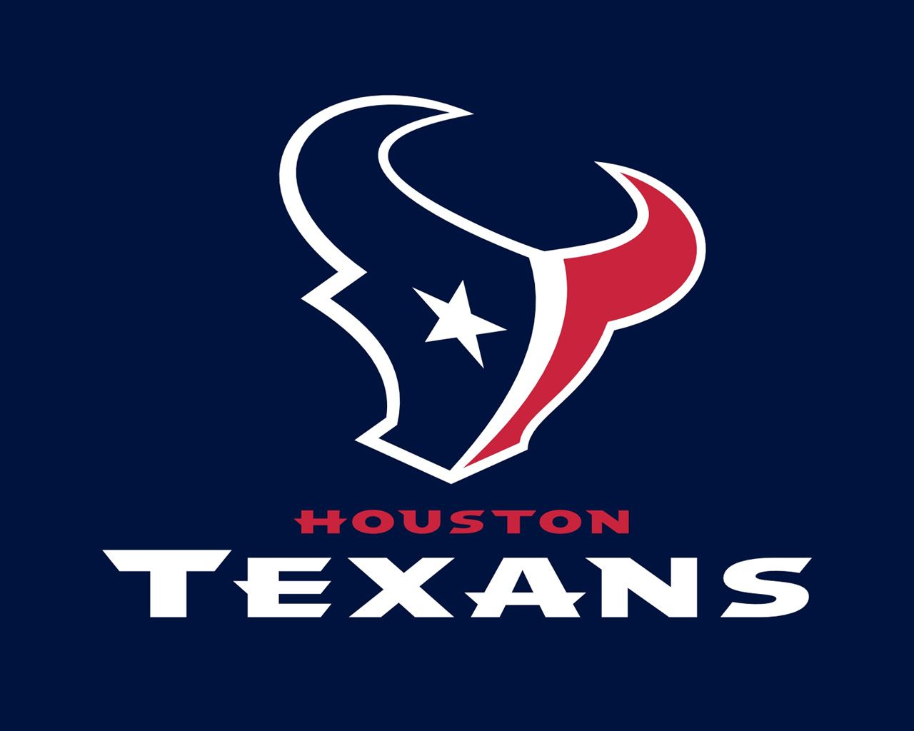 Houston Texans Wallpaper HD Wallpaper Texans football Houston 1280x1024