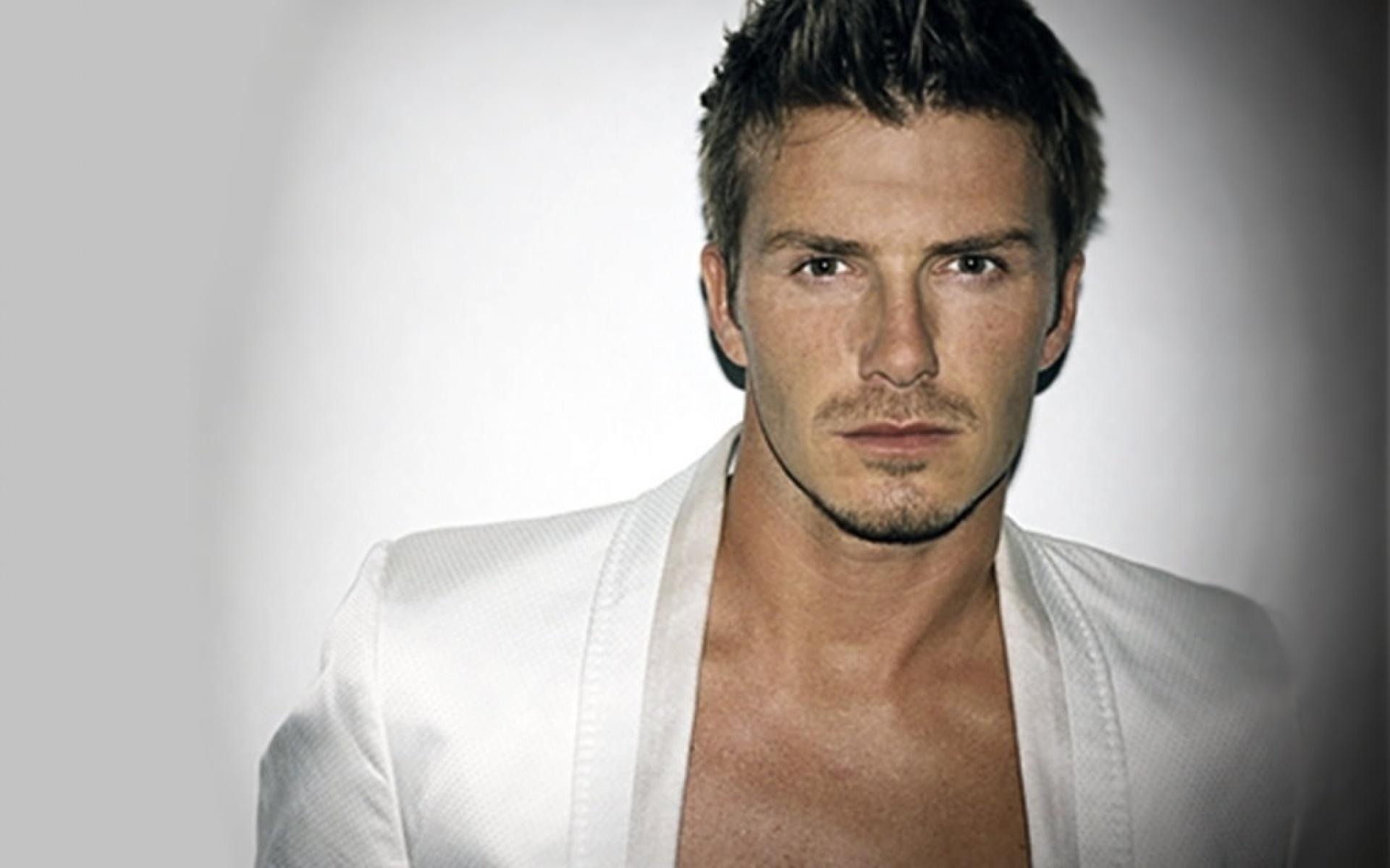 David Beckham David Beckham 1920x1200