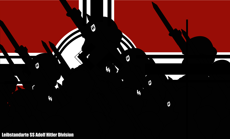 hd nazi wallpaper   wallpapersafari