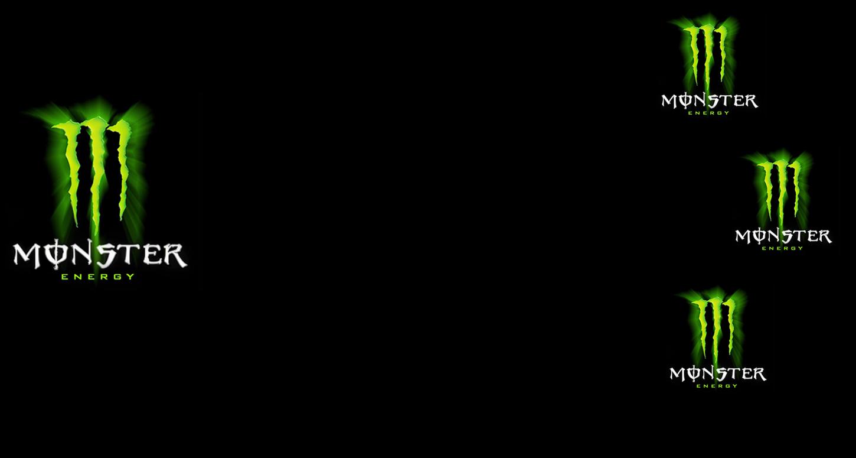 Monster Energy Logo Twitter Backgrounds Monster Energy Logo Twitter 1450x775