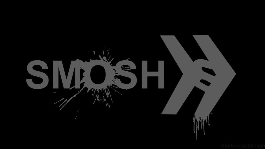 Image - Smosh LOGO.jpg | Smosh Wiki | Fandom powered by Wikia