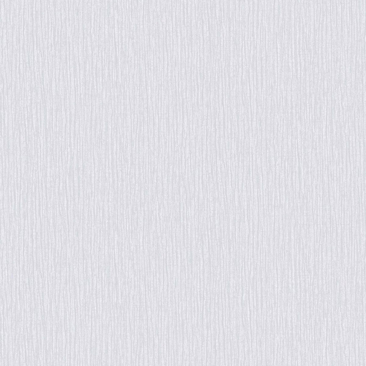 friend send to a friend anoushka plain silver wallpaper anoushka plain 1200x1200