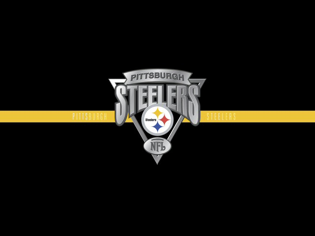 Steelers Wallpaper For Mobile Phone Steelers Wallpaper For Cell Phone 640x480
