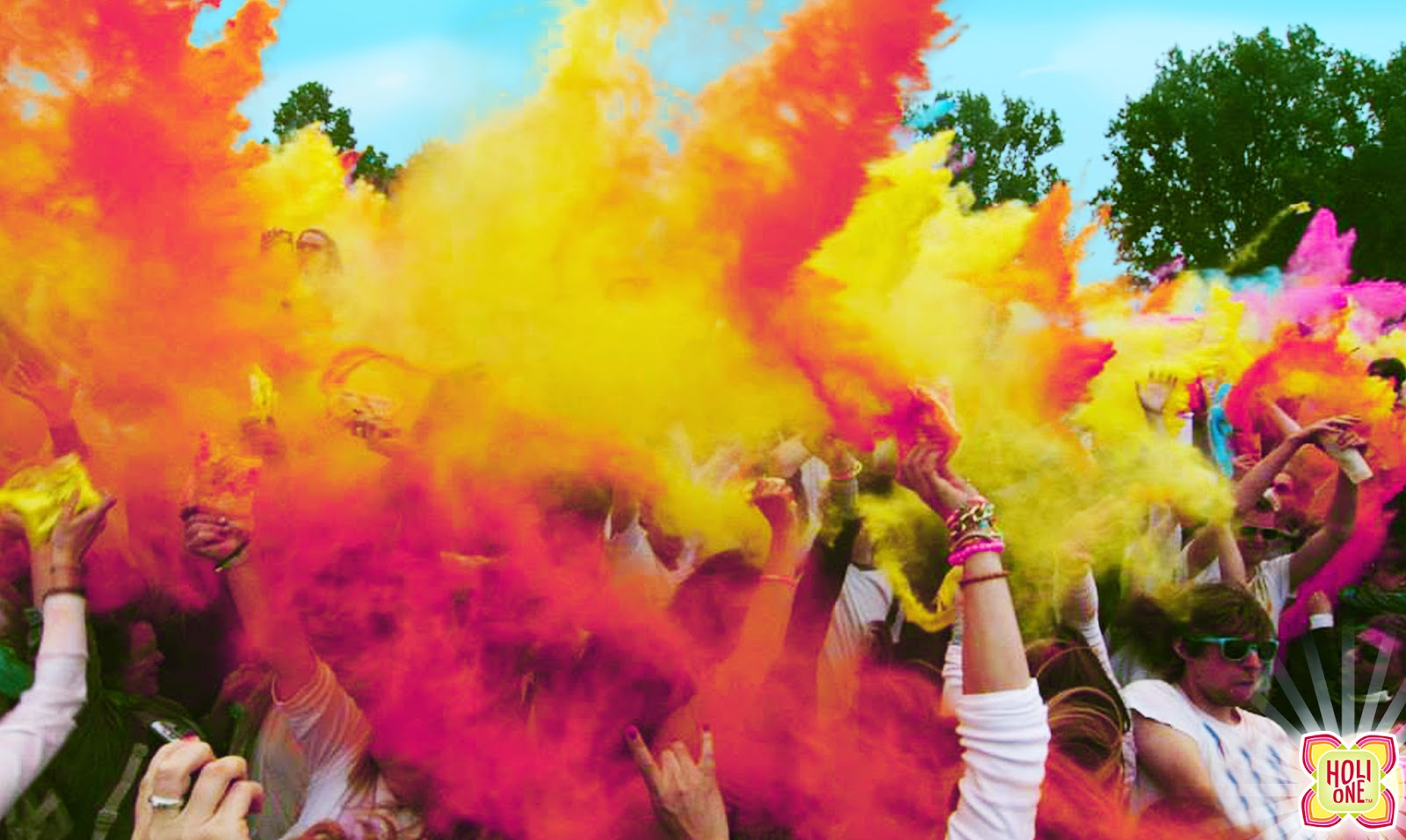 Holi Pictures Holi 2015 HD Wallpapers Latest New Happy 1600x956