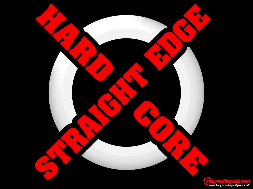 CM Punk Logo   CM Punk Wallpaper 919255   Page 7 1024x768