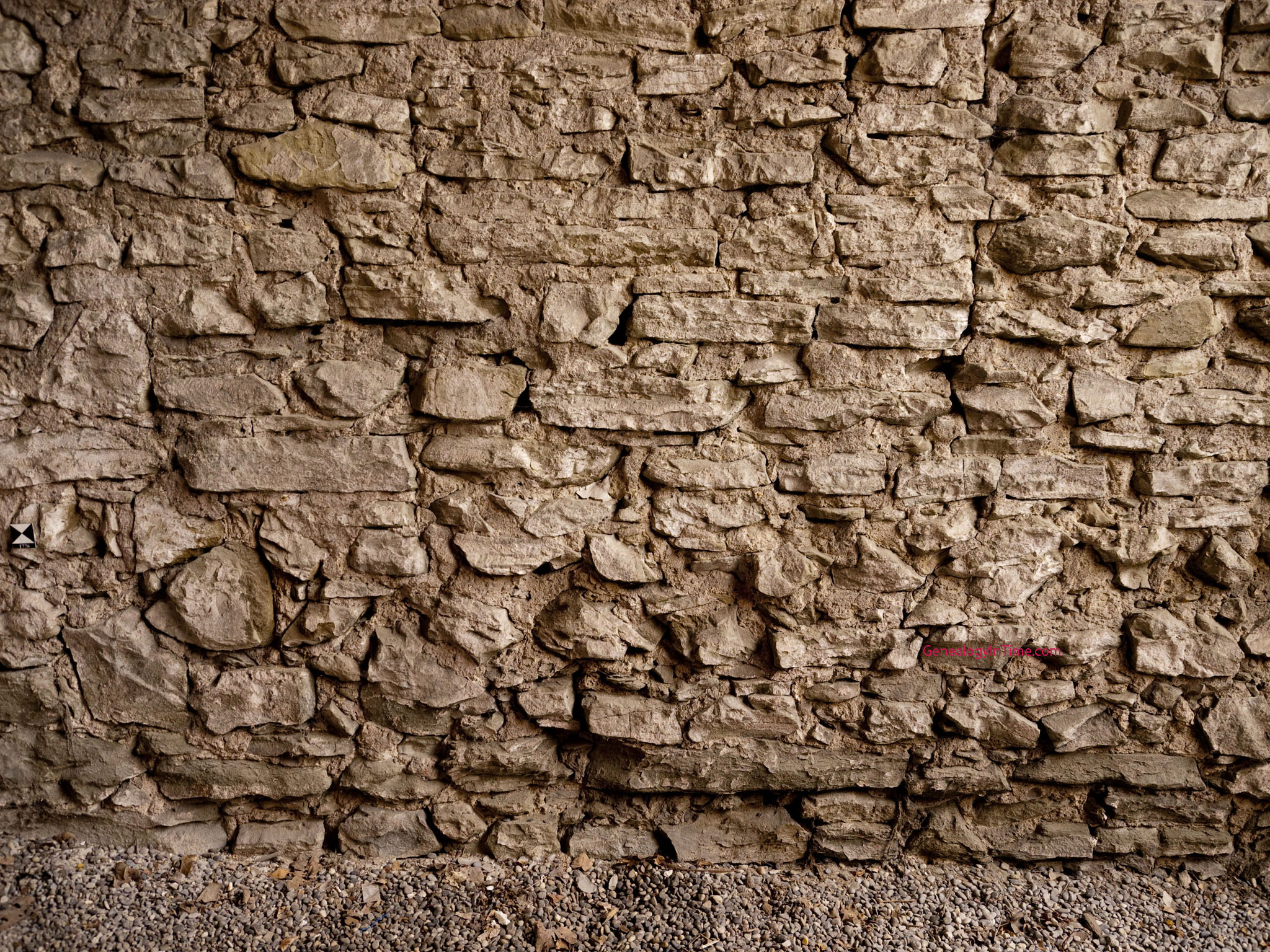 Stone Wall Images page 4 2048x1536
