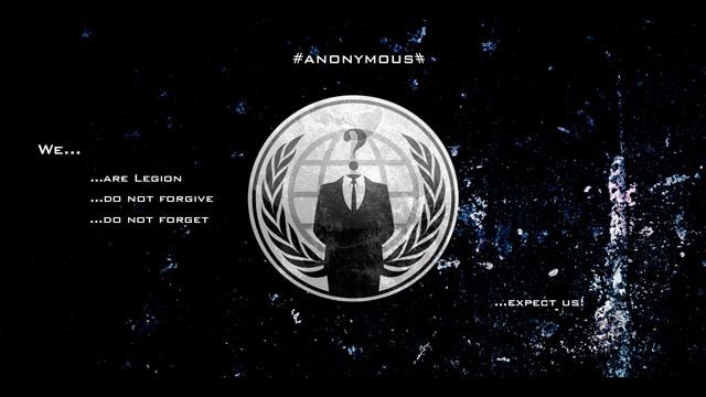 anonymous wallpaperjpg 640x360