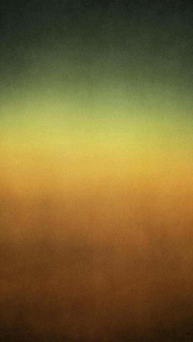 Orange Gradient iPhone 5s Wallpaper Download | iPhone Wallpapers, iPad ...
