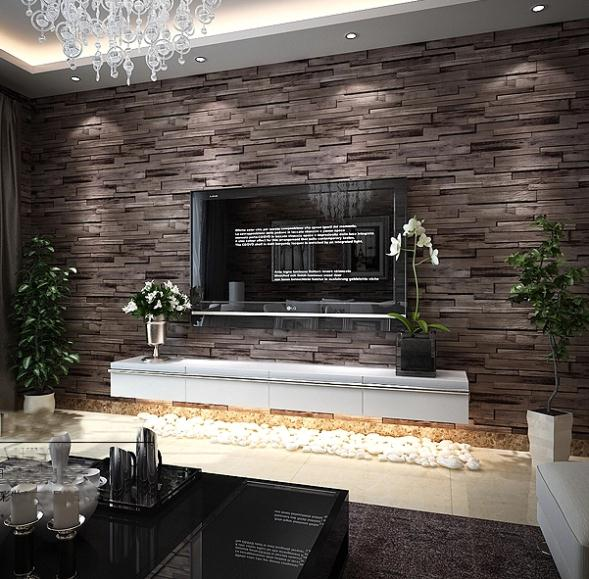 3d Stone Wallpaper Reviews   Online Shopping 3d Stone Wallpaper 589x579
