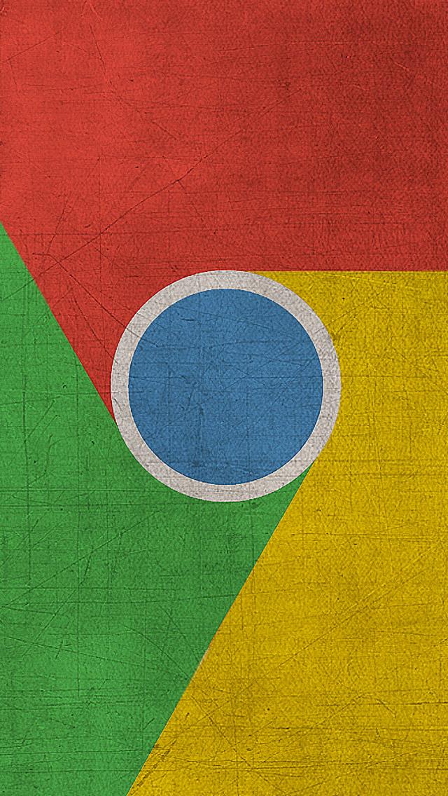google chrome live wallpaper wallpapersafari