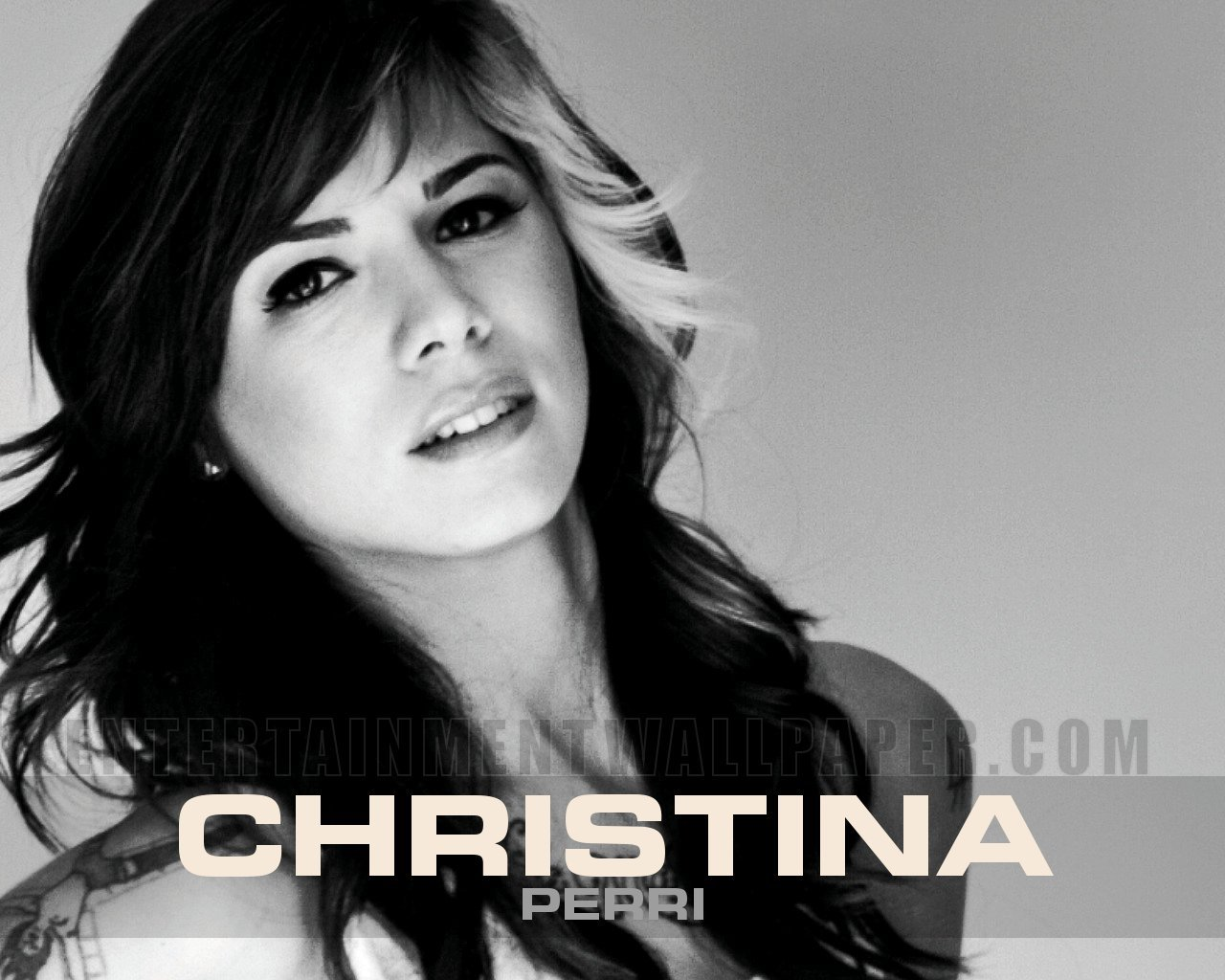 Christina Perri Wallpapers 49061 Celebrities Photography Wallpapers 1280x1024
