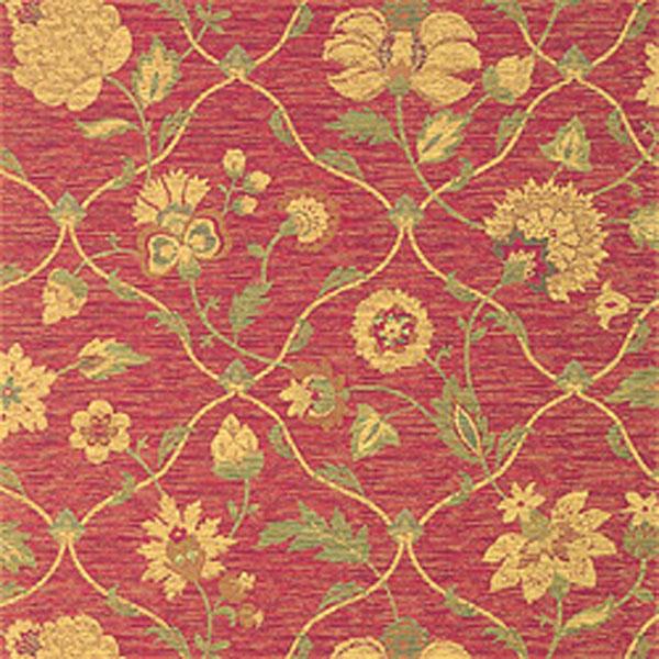 Thibaut Persian Weave T5636   Select Wallpaper Designer Wallpapers 600x600