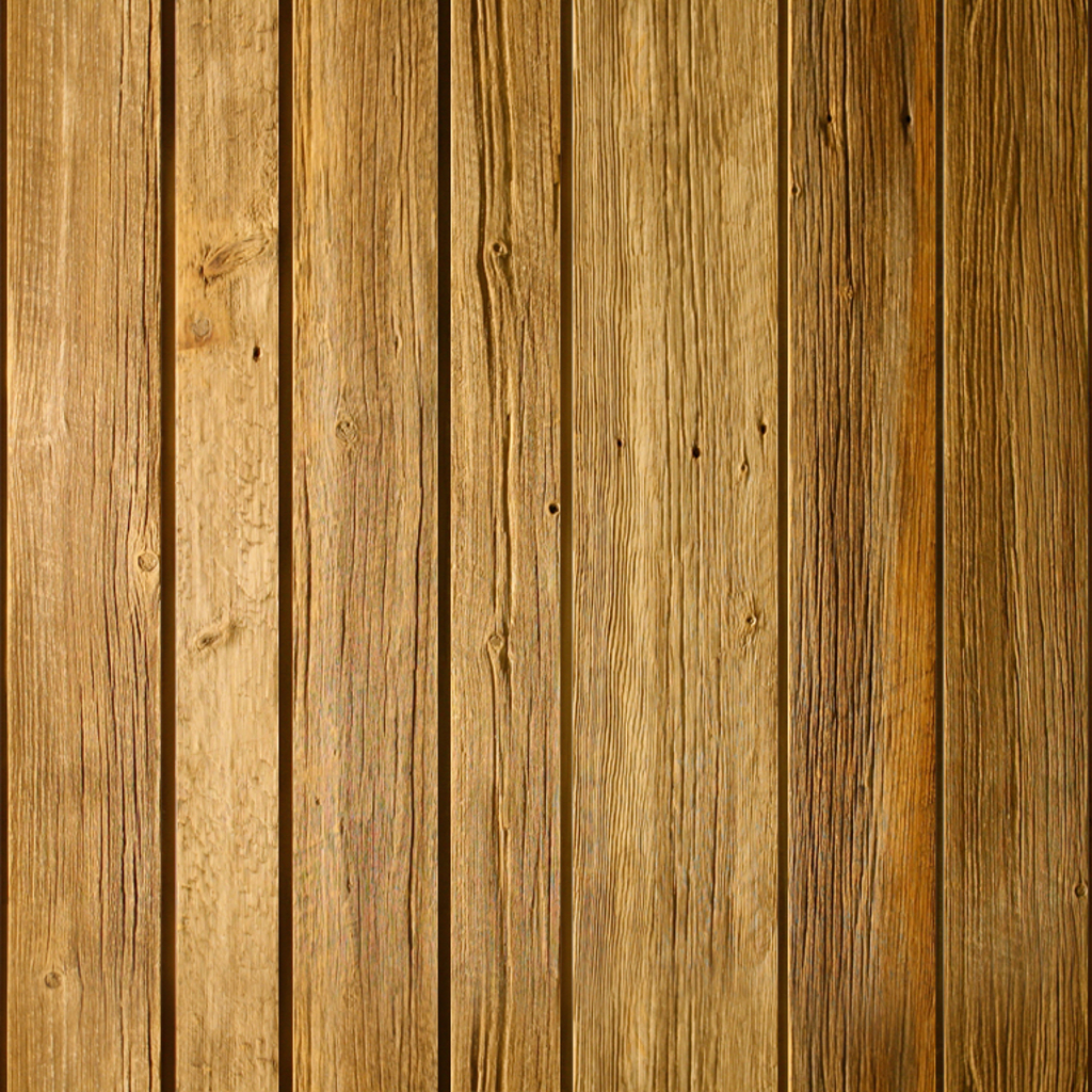 Who remembers wood panel walls in the house 1024x1024