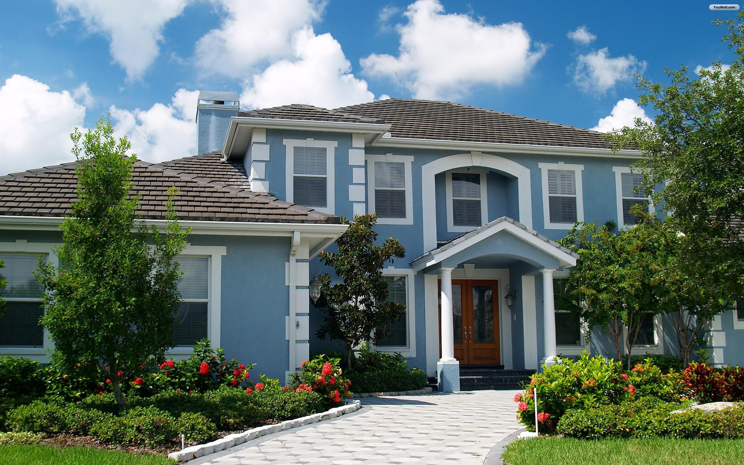 House Wallpaper   wallpaperwallpapersfree wallpaperphotodesktop 2560x1600