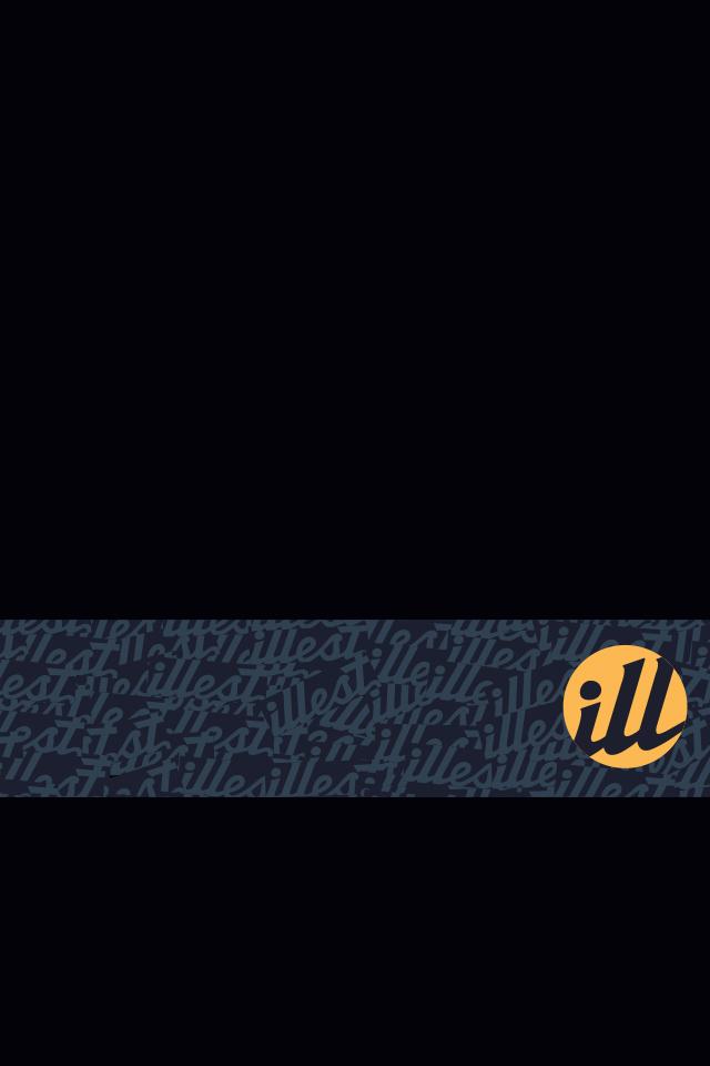 49] Illest Wallpaper HD on WallpaperSafari 640x960