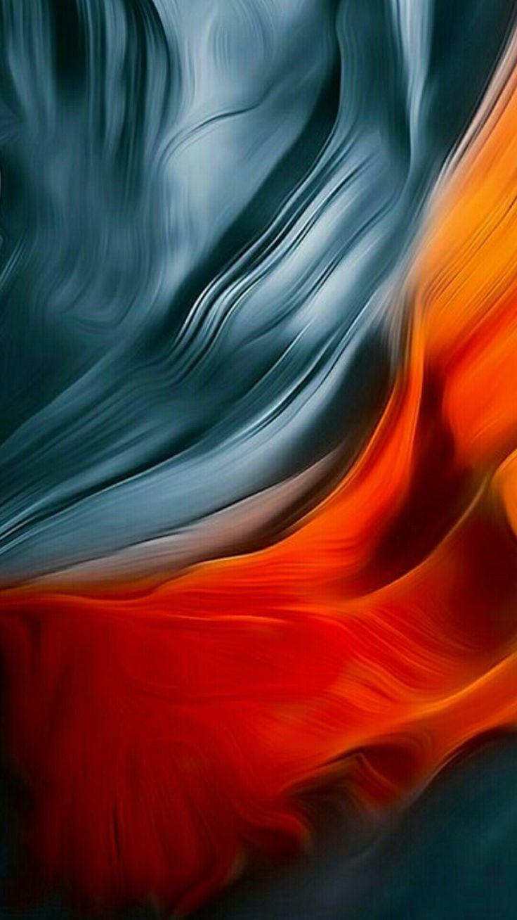 Get Live Wallpaper Iphone 12 Pro Max Wallpaper Hd Images