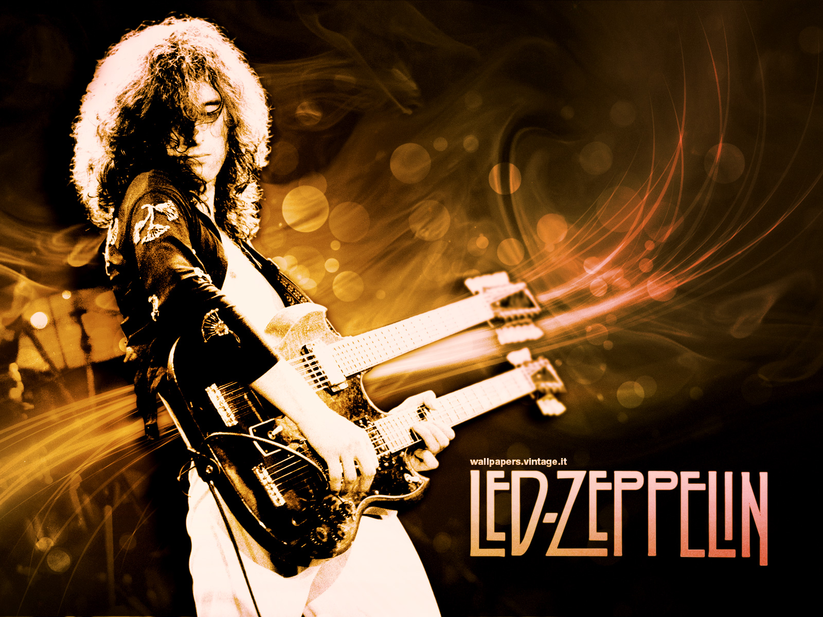 Led Zeppelin wallpaper   Desktop HD iPad iPhone 1600x1200