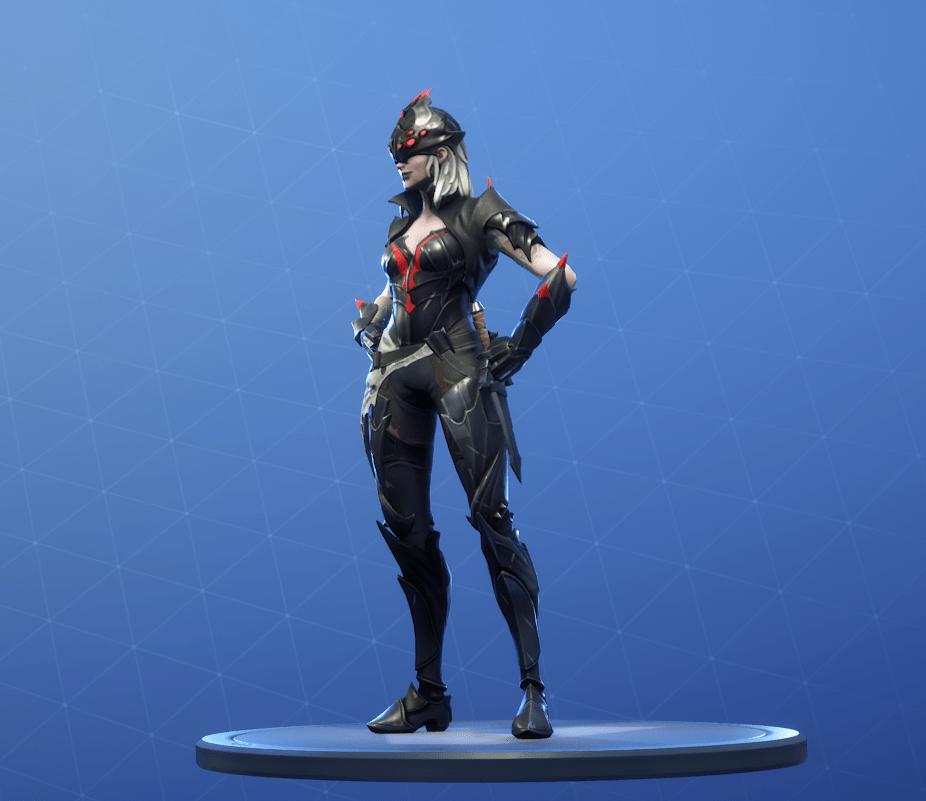 Fortnite Arachne Outfits   Fortnite Skins 926x801