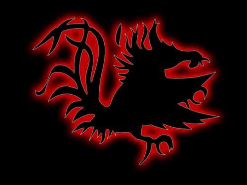 StudentAdFederation SAF USC Twitter 500x375