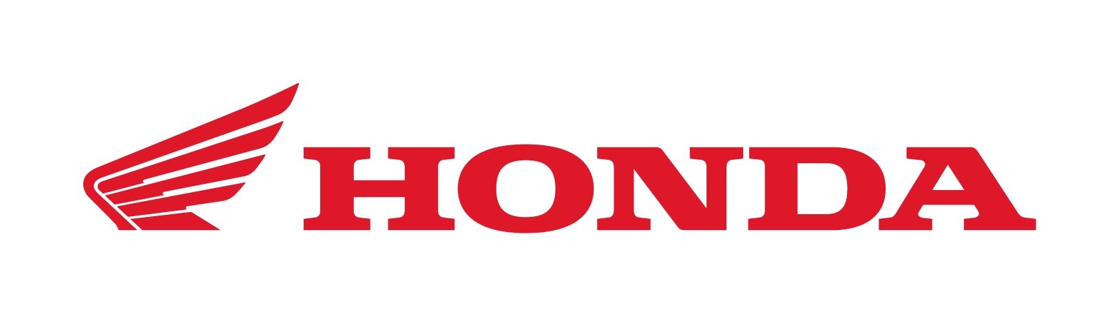 Honda Logo Png Blue Honda Logo Png Logo Honda 1625x456